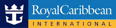 Royal Carrabean Logo
